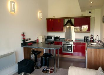 Thumbnail 2 bed property to rent in Phoebe Road, Pentrechwyth, Swansea