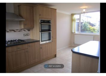 Thumbnail 3 bed terraced house to rent in The Tithings, Runcorn