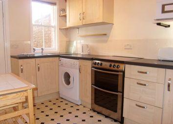 Thumbnail 3 bedroom flat to rent in Fern Avenue, Jesmond, Newcastle Upon Tyne