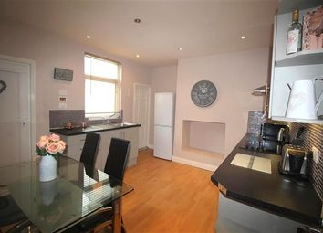 Thumbnail 2 bed property for sale in East Street, Leyland