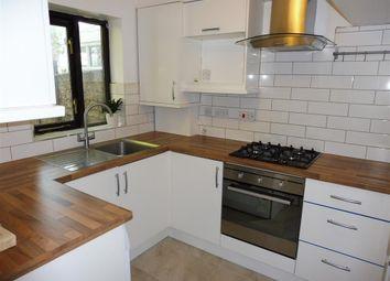 Thumbnail 3 bed property to rent in Lomond Gardens, Selsdon, South Croydon