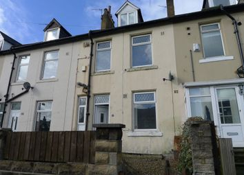 Thumbnail 2 bed terraced house to rent in Concrete Street, Halifax