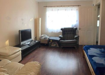 Thumbnail 3 bed detached house to rent in Daintry Close, Harrow