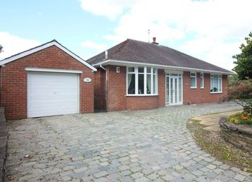 Thumbnail 2 bedroom bungalow for sale in - West View High Street, Bury