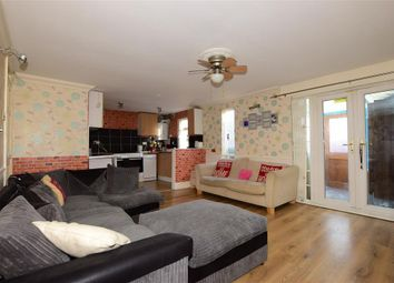 2 bed semi-detached bungalow for sale in Beambridge Mews, Basildon, Essex SS13