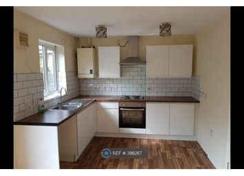 Thumbnail 3 bed semi-detached house to rent in Clock Tower Mews, London