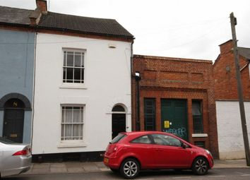 Thumbnail 2 bedroom property to rent in St. Edmunds Road, Abington, Northampton