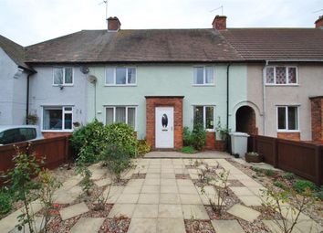Thumbnail 4 bed terraced house for sale in Sandbeck Avenue, Skegness