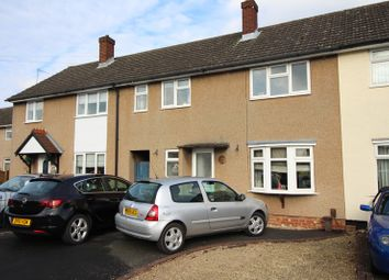 Thumbnail 3 bed terraced house for sale in Cathedral Ave, Kidderminster, Worcestershire