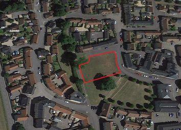 Thumbnail Land for sale in Thorne Lane, Shepton Mallet