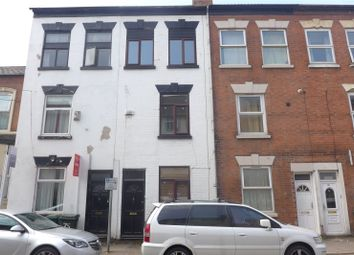 Thumbnail 6 bed shared accommodation to rent in Lower Ford Street Stoke, Coventry, West Midlands