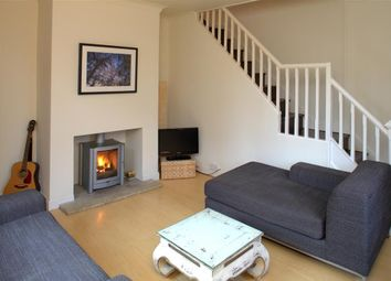 Thumbnail 2 bed cottage to rent in Alma Cottages, Headingley, Leeds