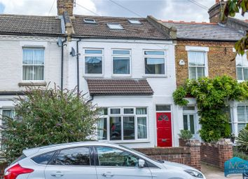 4 bed detached house for sale in Manor Park Road, East Finchley, London N2