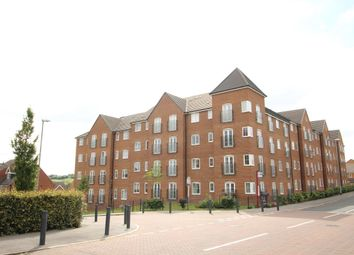 Thumbnail 2 bed flat to rent in The Willows Fenton Gate, Middleton, Leeds