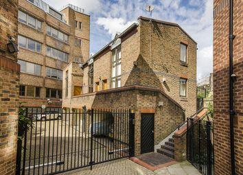 1 bed maisonette to rent in Whittaker Street, London SW1W