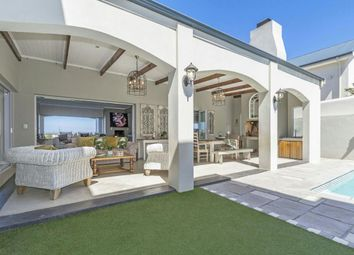 Thumbnail 5 bed detached house for sale in 34 Longmere Street, Schonenberg, Somerset West, Western Cape, South Africa
