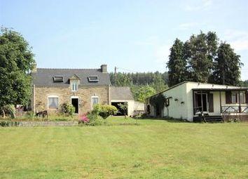 Thumbnail 3 bed property for sale in Plumelec, Morbihan, France