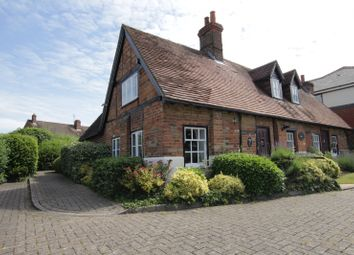 Thumbnail 1 bedroom property for sale in Coach House Cottages, Reading Road, Pangbourne, Reading
