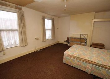 Thumbnail 3 bedroom flat for sale in Queens Road, Buckhurst Hill, Essex