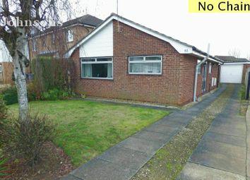 3 bed detached bungalow for sale in Elizabeth Avenue, Kirk Sandall, Doncaster. DN3