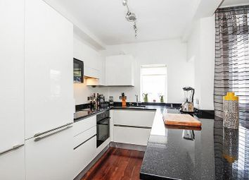 Thumbnail 2 bed flat to rent in Heron Court, Lancaster Gate