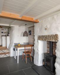 Saltponds, Mousehole, Cornwall TR19