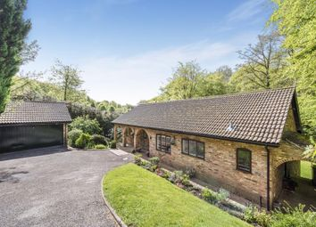 Thumbnail 6 bed detached house for sale in Penn, Buckinghamshire