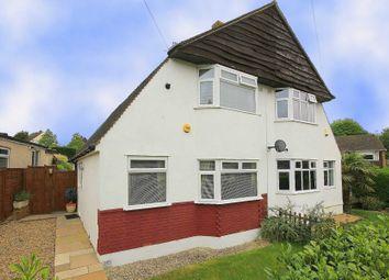 3 bed semi-detached house for sale in Belswains Lane, Hemel Hempstead HP3