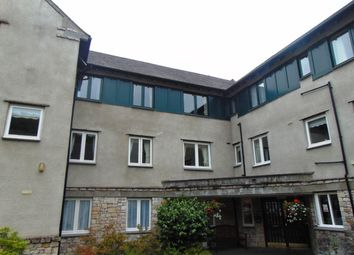 Thumbnail 1 bed flat to rent in Flat 35, Hampsfell Road, Grange