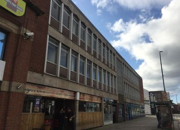 Thumbnail Office to let in Victoria Road, Hartlepool