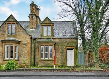 Thumbnail 3 bed semi-detached house for sale in Durham Road, Brancepeth, Durham, Durham