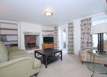 Thumbnail 5 bed semi-detached house to rent in Point House, Point Road, Avening, Tetbury