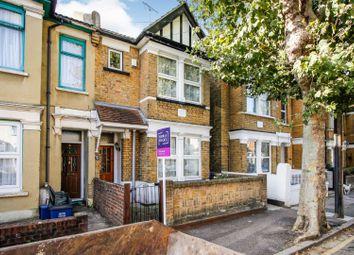 3 bed semi-detached house for sale in Osborne Road, Westcliff-On-Sea SS0