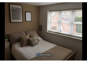 Thumbnail 5 bed detached house to rent in Turnpike Lane, Redditch