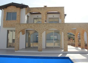 Thumbnail 1 bed villa for sale in Esentepe, Cyprus