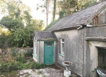 Thumbnail 2 bed cottage for sale in Liscullane, Charleville, Cork
