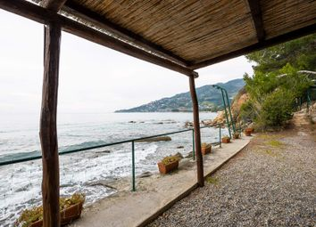 Thumbnail 3 bed apartment for sale in Corso A. Toscanini, 18039 Ventimiglia Im, Italy