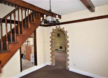 Thumbnail 4 bedroom property to rent in New Street, Rochdale