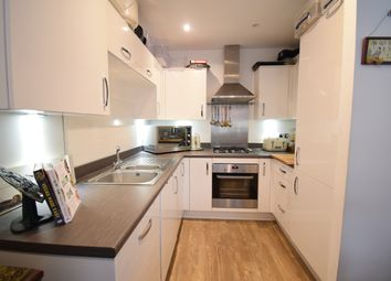 4 bed town house for sale in Robinson Avenue, Barming-Maidstone ME16