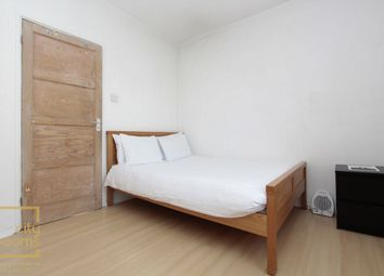 Thumbnail Room to rent in Jackson House, Turin Street, Bethnal Green