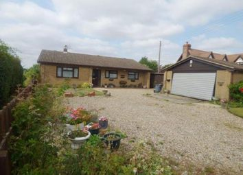 Thumbnail 3 bedroom bungalow for sale in Hadleigh, Ipswich, Suffolk