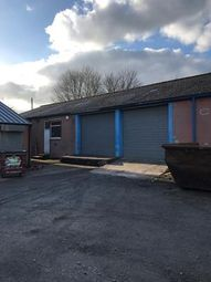 Thumbnail Light industrial to let in Union Street, Royton, Oldham