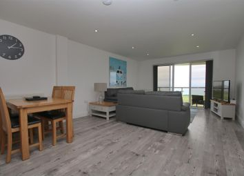 Tower Road, Newquay TR7