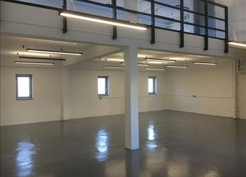 Thumbnail Office to let in Union Road, London
