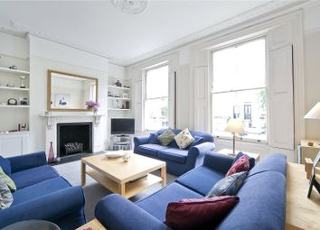 Thumbnail 5 bed property for sale in Northchurch Road, Canonbury