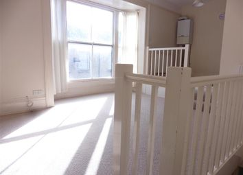 1 bed flat for sale in St. James Street, Newport, Isle Of Wight PO30