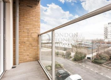 Thumbnail 2 bed flat to rent in Building 50, Argyll Rd, Royal Arsenal, London
