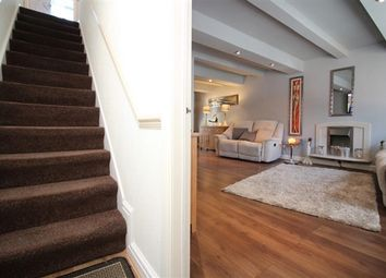 Thumbnail 3 bed property for sale in Morecambe Crescent, Barrow In Furness