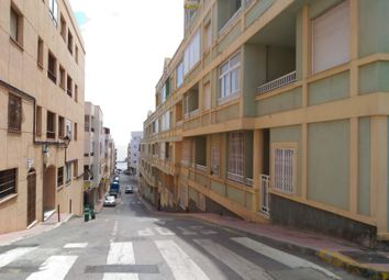 Thumbnail 1 bed apartment for sale in Garrucha, 04630, Spain