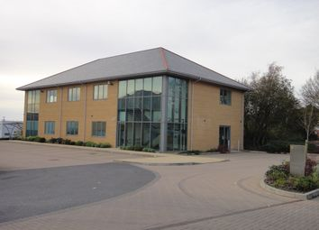 Thumbnail Office to let in Golf Course Lane, Bristol
